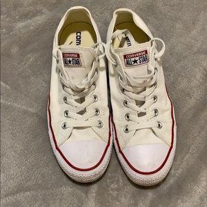 Converse Shoes - Converse Chuck Taylor Shoes